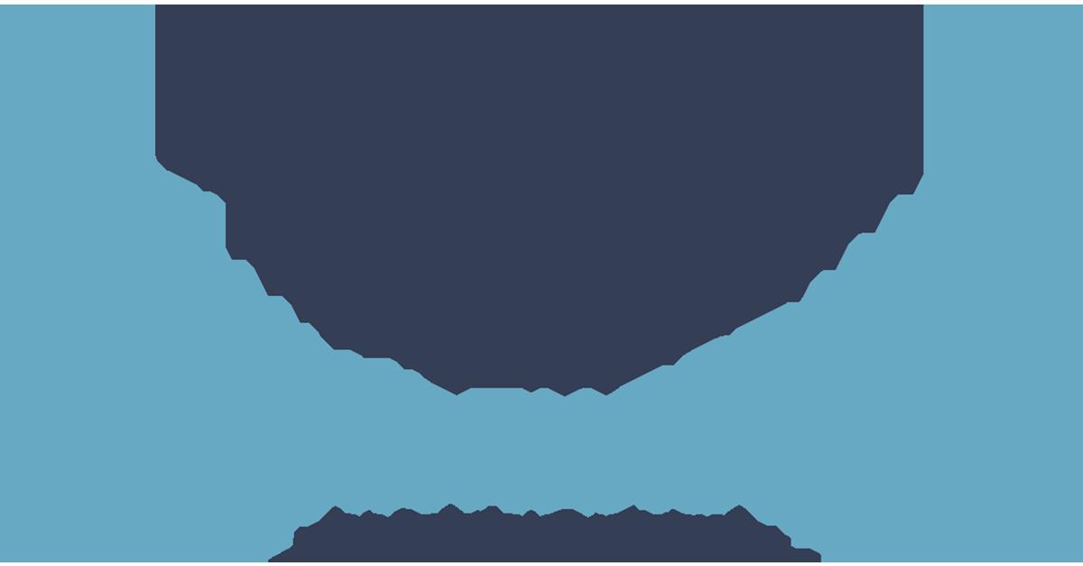 Логотип ЖК Высший Пилотаж 2 в Гатчине от застройщика ООО Лидер